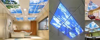 ... Led Ceiling Light Panel 72w Led Flat Panel 1200x600 Is Used To Directly  Replace Traditional T8