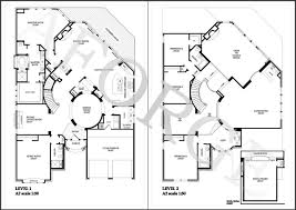 free autocad house plans dwg inspirational free autocad house plans dwg beautiful autocad house floor plan