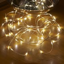 battery operated outdoor lights awesome micro led string lights battery operated remote controlled