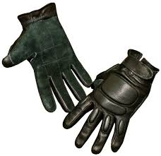gloveslong 1250x1000 jpg