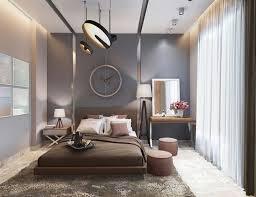 modern bedroom designs 2016. Fine Designs 30 Great Modern Bedroom Ideas To Welcome 2016 Throughout Modern Bedroom Designs 0
