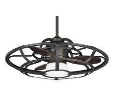 outdoor ceiling fans. 26\ Outdoor Ceiling Fans I