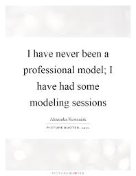Model Quotes New 488 Model Quotes 48 QuotePrism