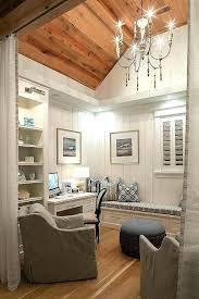 Den office design ideas Cabinet Small Vibehubco Small Den Ideas Small Den Ideas Google Search Small Office Den