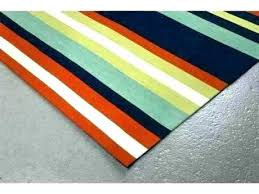 area rugs square rug trans ocean navy 5x5 wool