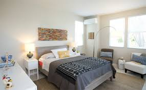 transitional bedroom design. Studio. CC Interior Design Transitional Bedroom