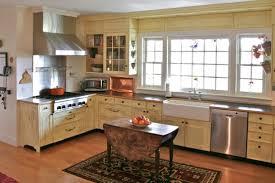 rustic country kitchen design. Modren Design Medium Of Joyous Ideas Rustic Country Med Kitchen French  Decor With Design