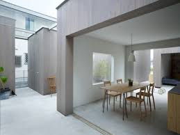 suppose design office. Here\u0027s Another Project From Japanese Studio Suppose Design Office, This Time A House In Buzen Office B