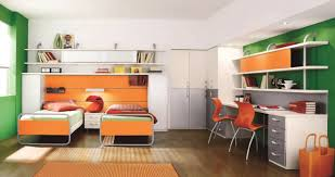 ikea bedroom furniture for teenagers. large size of bedroom ideasmagnificent ikea boys cool furniture sets for teenagers l