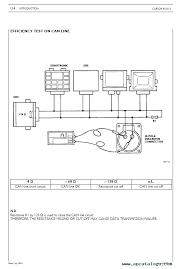 iveco wiring diagrams wiring diagrams iveco wiring diagram nilza