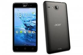 You can download the firmware android 8.0 oreo, 7.1 nougat, 6.0 marshmallow, android 5.1 lollipop on the acer liquid z520, read the entire article. Mwc 2015 Affordable Acer Liquid Z520 And Z220 With Lollipop Officially Announced