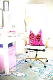 feminine office supplies. Feminine Office Accessories Outstanding For Your Pictures With Home . Supplies I
