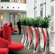 interior landscaping office. interior landscaping from ambius for offices office h