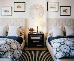 Cheap Guest Bedroom Ideas 2