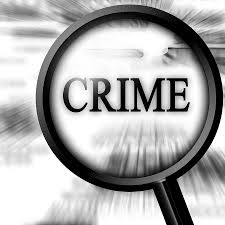 the multiple factor approaches to crime causation essay