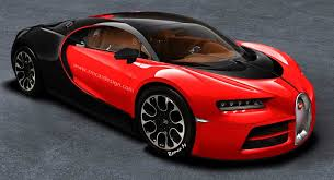 2018 bugatti red. perfect bugatti report says bugatti chiron targa is coming in 2018 throughout bugatti red automotive99com