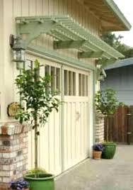 inspirational trellis over garage door graphics wood pergola