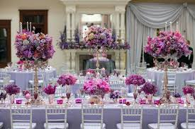 Innovative Silver And Lavender Wedding Decorations Wedding Lovely Silver  And Lavender Wedding Decorations Silver