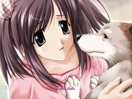 """Résultat de recherche d'images pour """"manga avec animaux"""""""