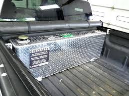 Transfer Tanks For Short Bed Pickups Truck Bed Fuel Tank Unique ...