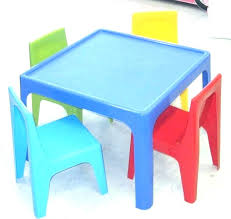 kids table and chairs childrens chairs kids table and chair kid table chair chairs kids kids table and chairs