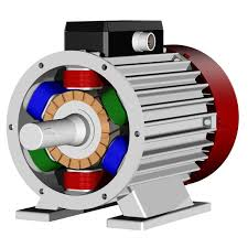 electrical protection of three phase motors what are the most mon failures in three phase motors and how to protect them