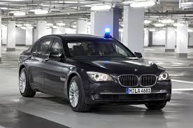 BMW 7 Series Reviews, Specs & Prices - Page 10 - Top Speed