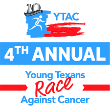 2018 young texans race against cancer 5k 10k