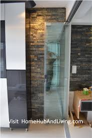 glass door designs for living room. Singapore Frameless Door With Flying Design Collapsed To Side Wall Cabinet 2 199x300 Official Glass Designs For Living Room