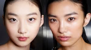 how to do no makeup makeup