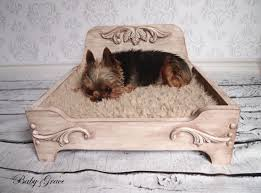 small dog furniture. Small Dog Furniture L