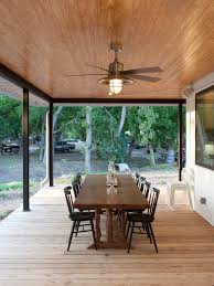 best outdoor ceiling fans regarding houzz remodel for patios with lights wet rated 1