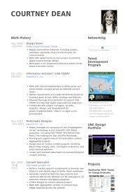 health topics for essay esl