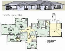 best 58 beautiful collection house plans south africa free hous plans free house plans with