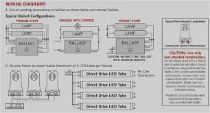 4325 tanning bed ballast wiring diagram Tanning Bed Ballast Wiring Diagram Sonnenbraune Tanning Bed Wiring