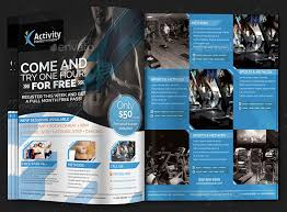 25 Awesome Sport Magazine Cover And Layout Templates Bashooka