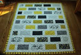 Blankets & Swaddlings : Yellow And Grey Floral Quilt Cover Plus ... & Full Size of Blankets & Swaddlings:yellow And Grey Floral Quilt Cover Plus  Yellow And ... Adamdwight.com