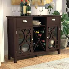 wine storage table table with wine storage wood bottle floor bar with wine storage table wine storage table with wine storage wine barrel coffee table with