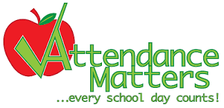 Image result for make attendance matters