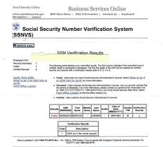 Income Verification Form Cool Social Security Proof Of Income Form Heartimpulsarco