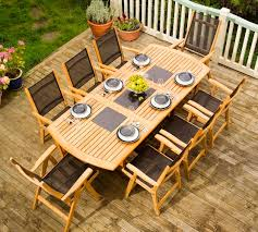 earth friendly furniture. Eco-Friendly Things To Consider When Buying Wooden Furniture Earth Friendly Y