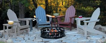 4c4716c e8e7324b5781b600d7 yard furniture outdoor furniture