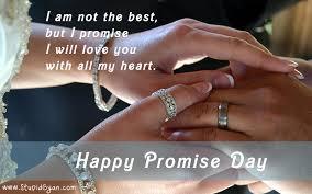 Promissday