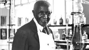 george washington carver biography george washington carver the peanut doctor