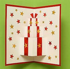 Bottle Cap Holly Craft Christmas Card  Crafty MorningChristmas Card Craft Ideas
