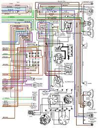 1968 firebird wiring diagram wiring diagram collection 69wirefronthalf at 1968 firebird wiring diagram