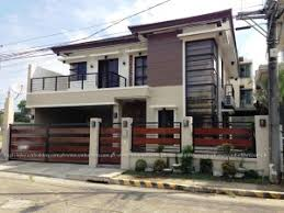 Small Picture CM Builders Budget friendly house construction in the