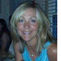 Joann Godwin Phone Number, Address, Public Records | Radaris