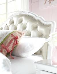 white headboard twin bed  cool ideas for twin upholstered