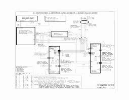 wiring diagram for garage door opener inspirationa 50 fresh graph genie garage door opener wiring diagram